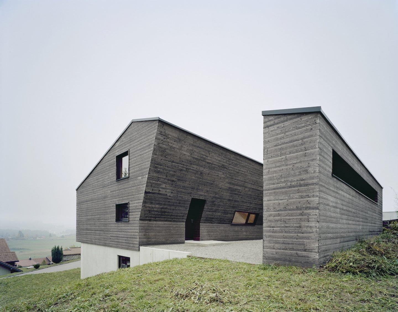 architecture_studioyonder_11