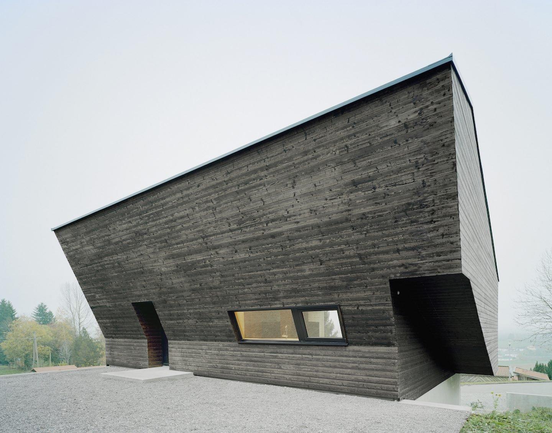 architecture_studioyonder_12