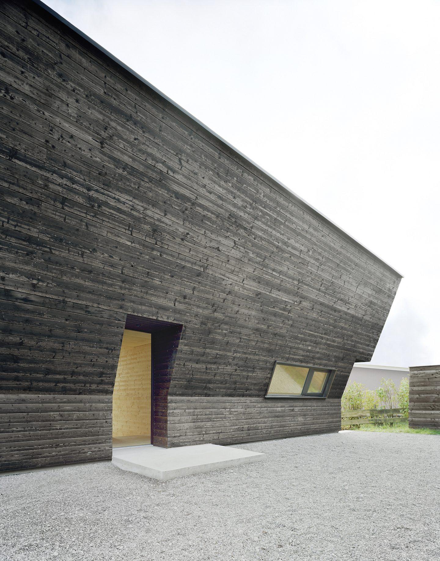architecture_studioyonder_13