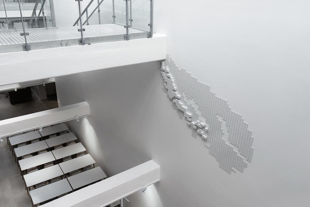 art_borgmannlenk_mos_installation_02