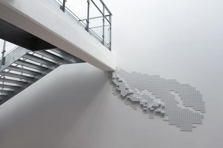 art_borgmannlenk_mos_installation_03