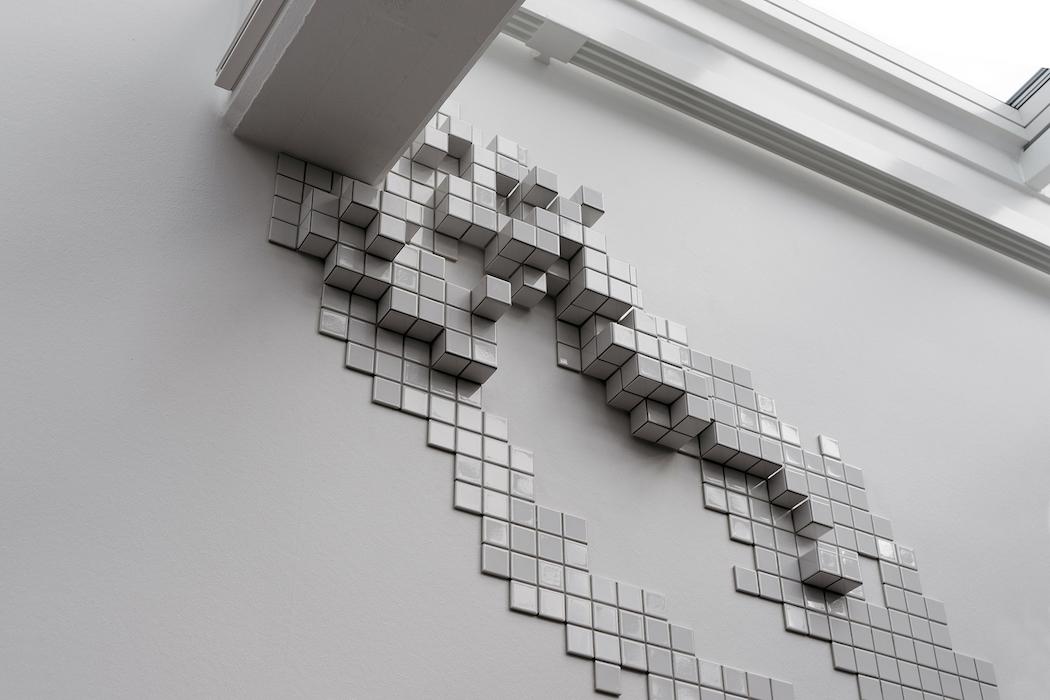 art_borgmannlenk_mos_installation_04
