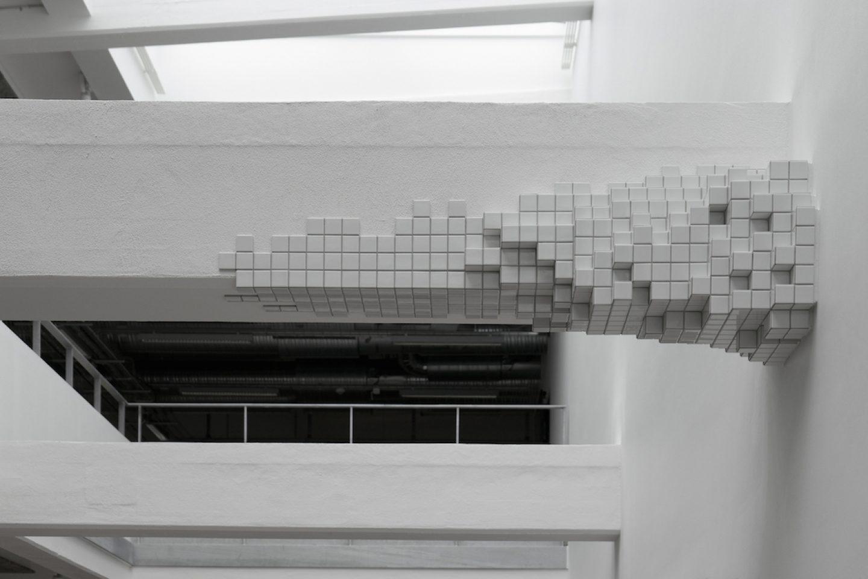art_borgmannlenk_mos_installation_06