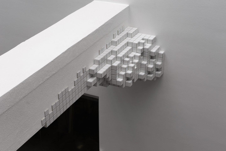 art_borgmannlenk_mos_installation_07