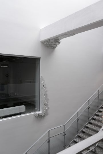 art_borgmannlenk_mos_installation_08