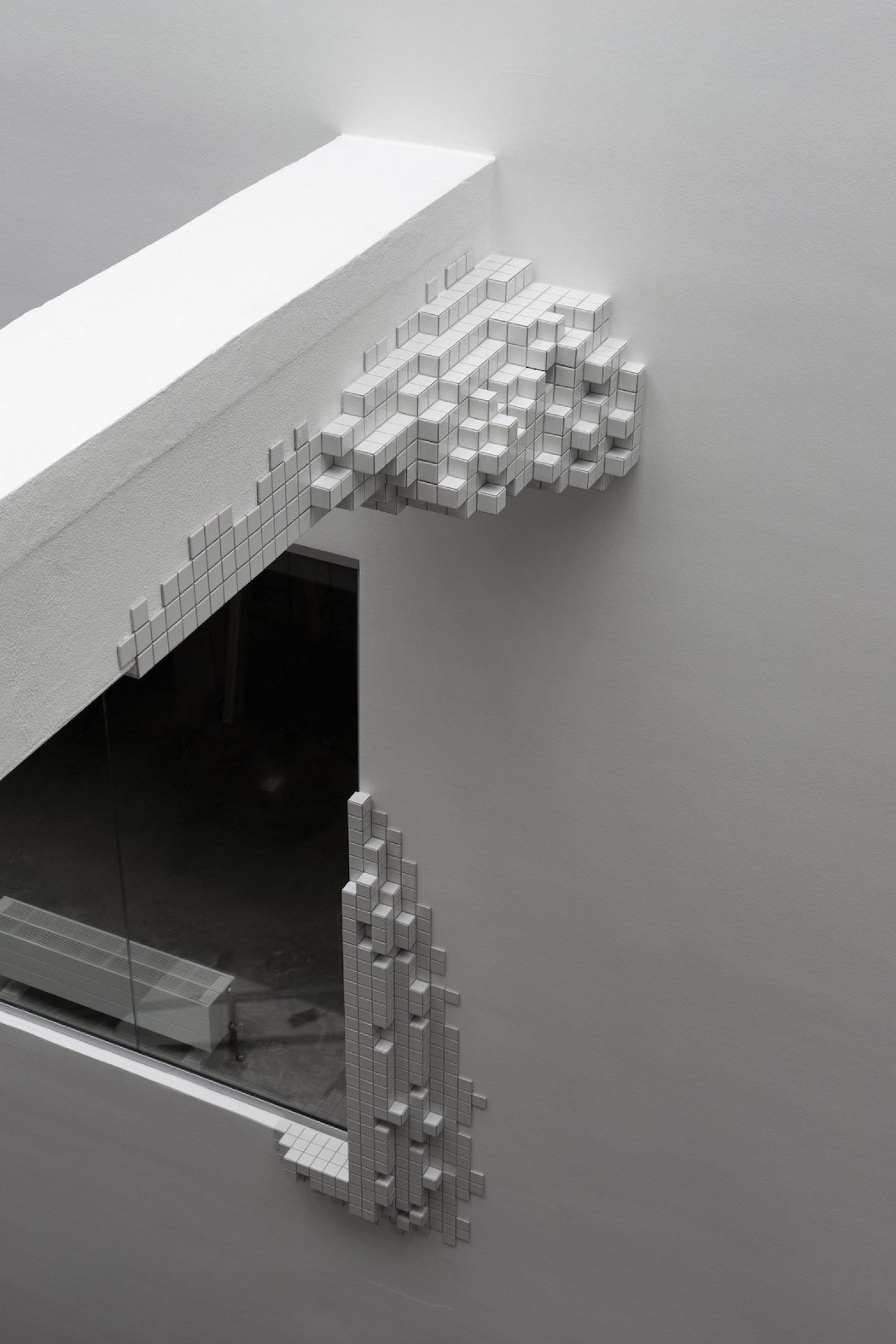 art_borgmannlenk_mos_installation_09