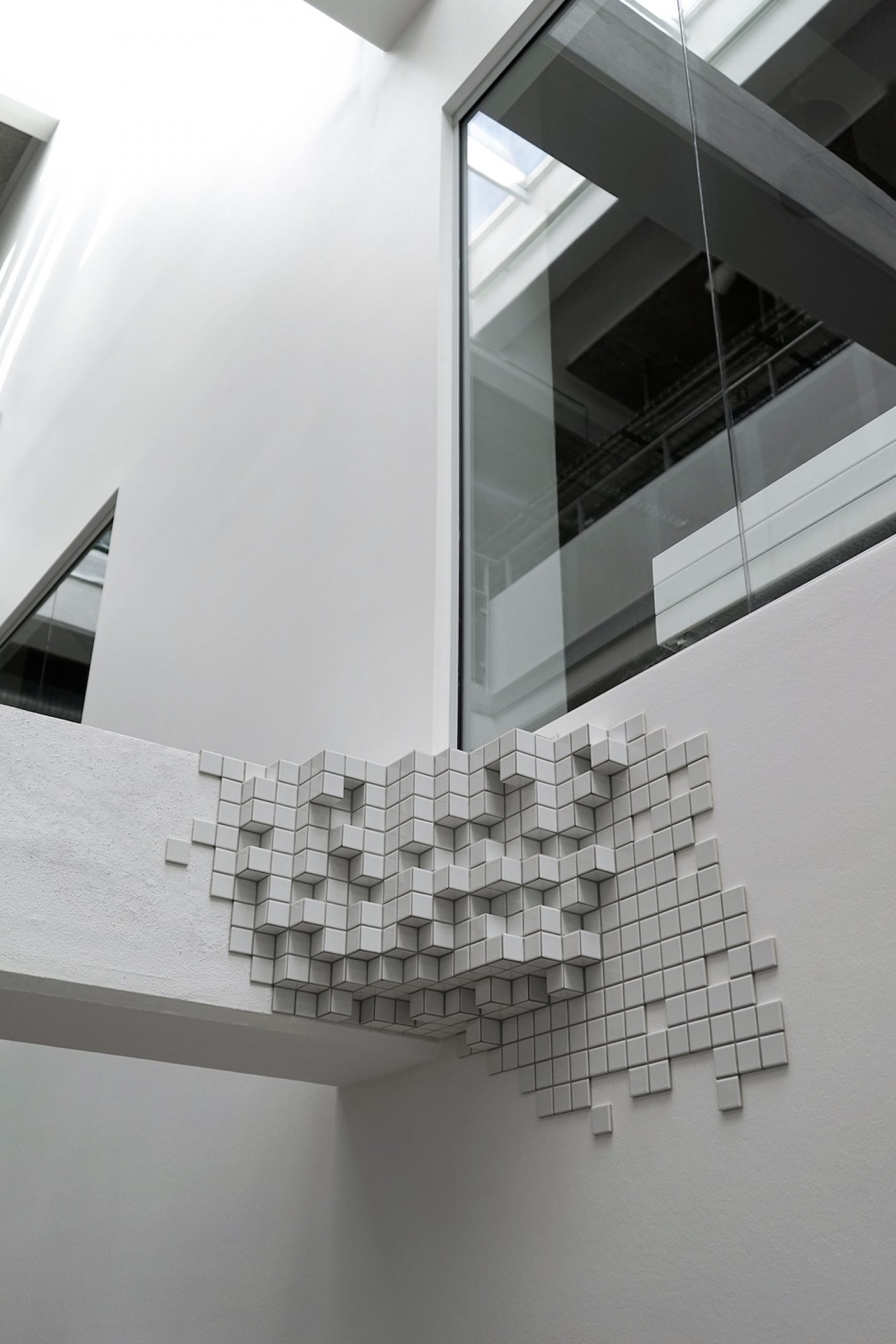 art_borgmannlenk_mos_installation_12