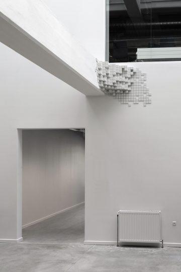 art_borgmannlenk_mos_installation_13