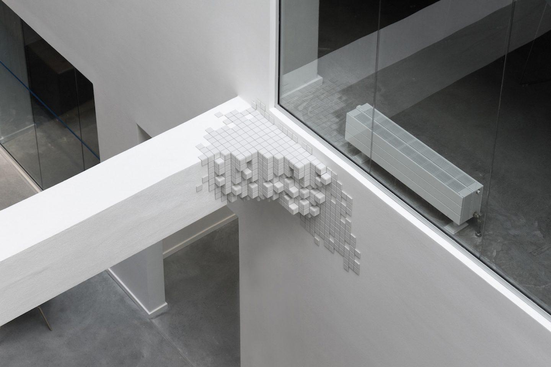 art_borgmannlenk_mos_installation_14