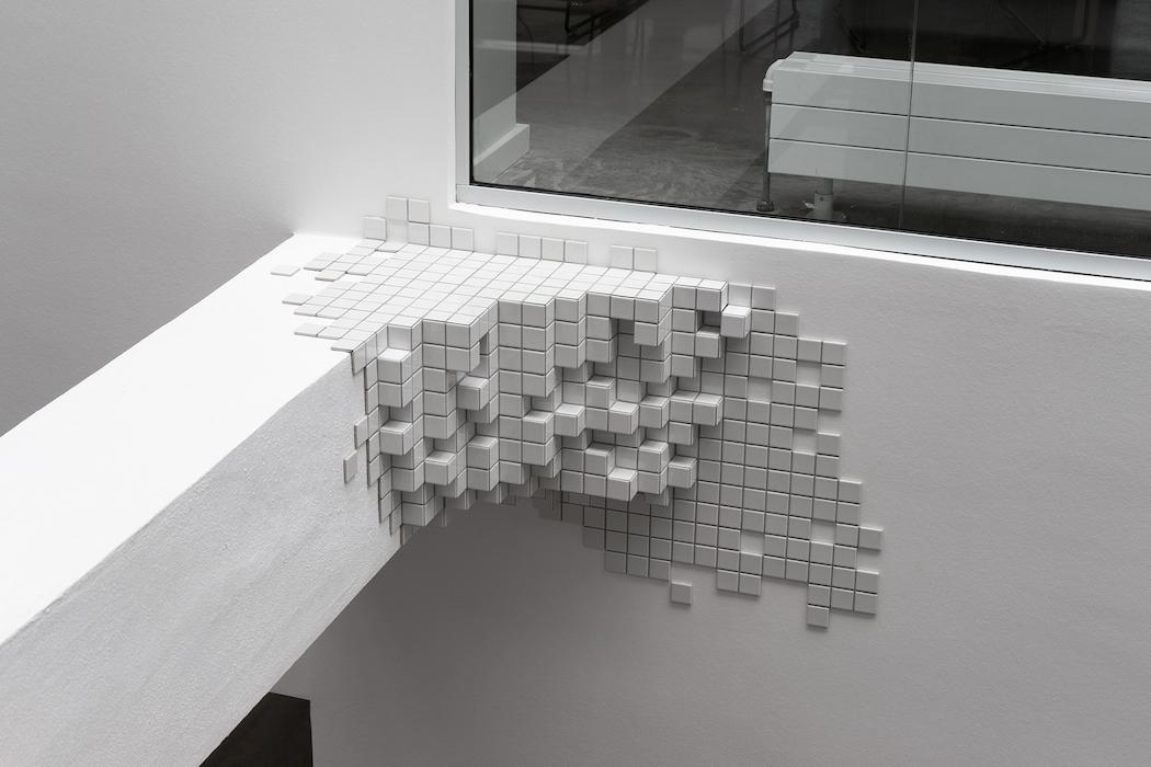 art_borgmannlenk_mos_installation_15