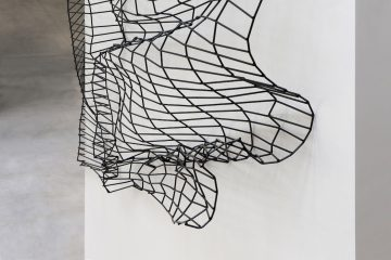 art_borkmannlenk_klaede_installation_05