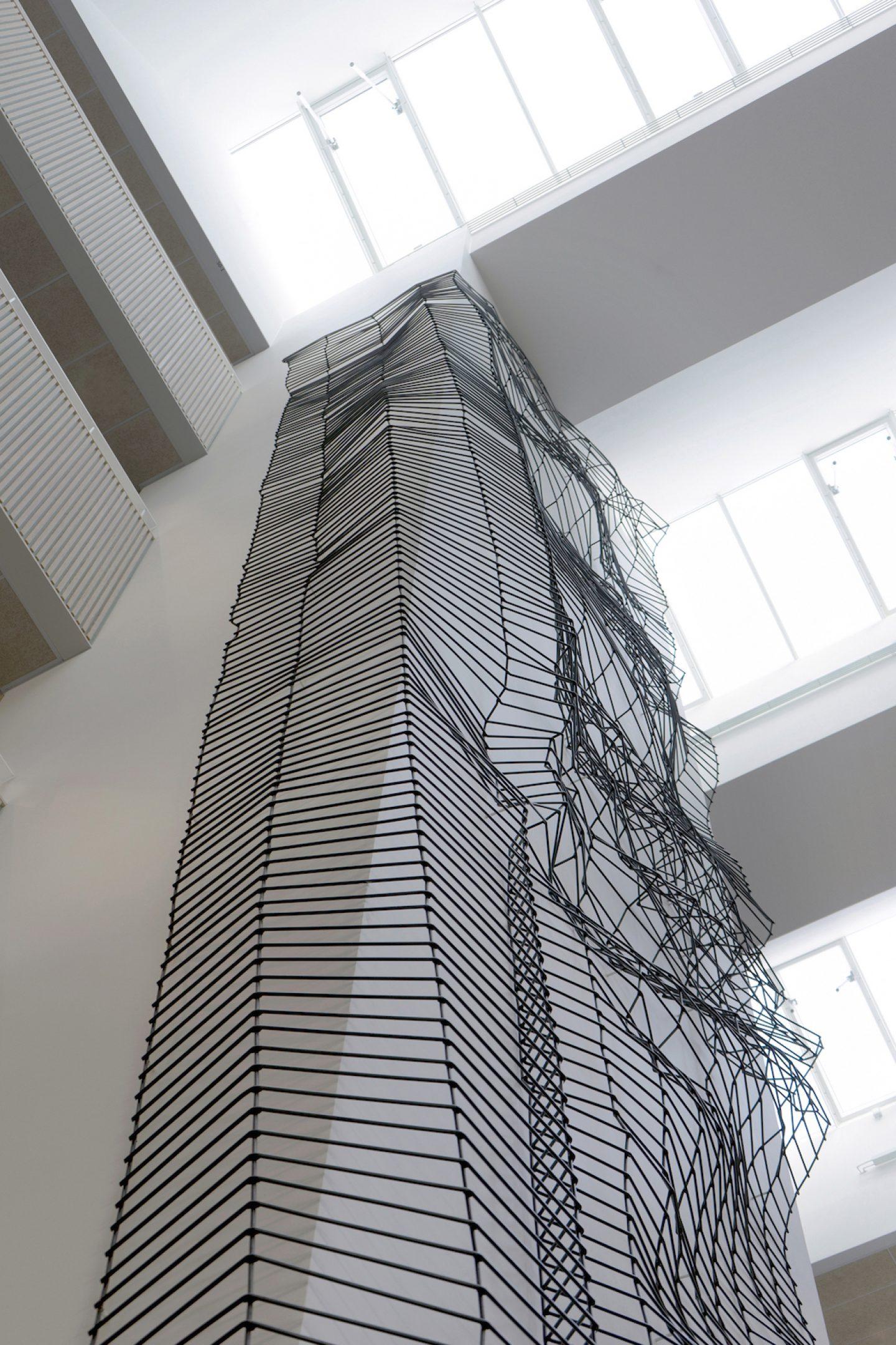 art_borkmannlenk_klaede_installation_06