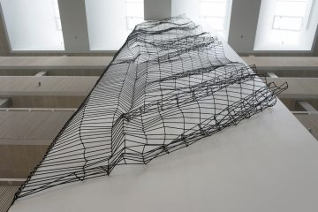 art_borkmannlenk_klaede_installation_07