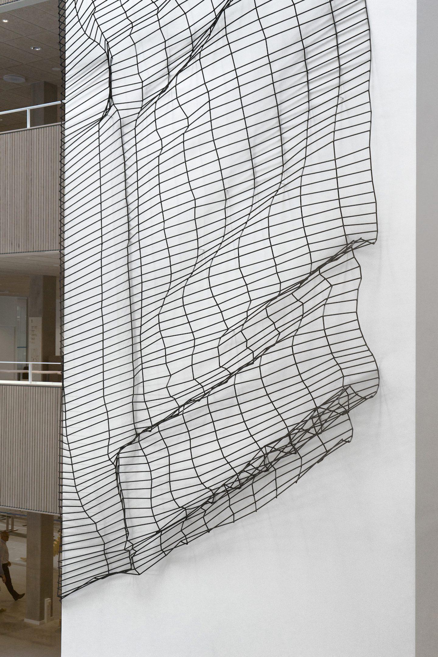 art_borkmannlenk_klaede_installation_09