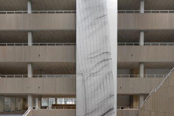 art_borkmannlenk_klaede_installation_11