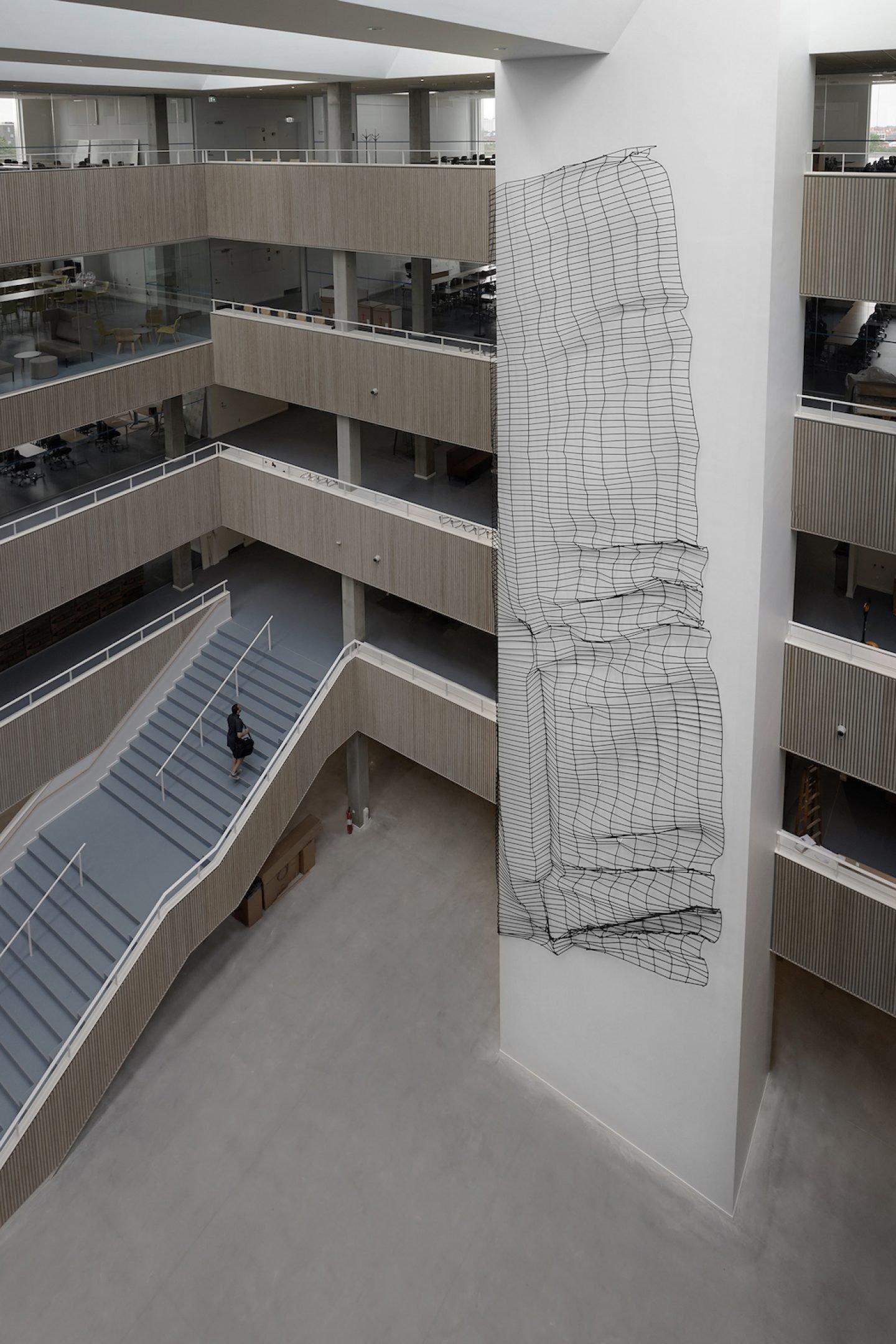 art_borkmannlenk_klaede_installation_14