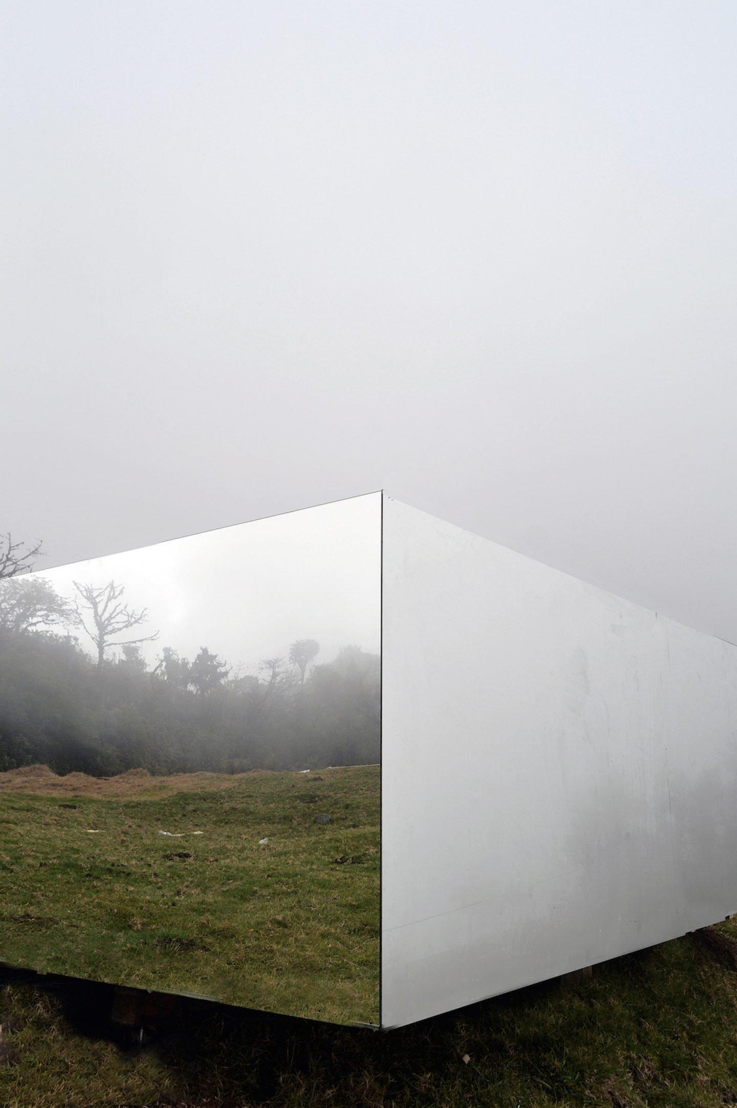 art_ecuadorsinvisibleportal_naturafuturaarquitectura_14