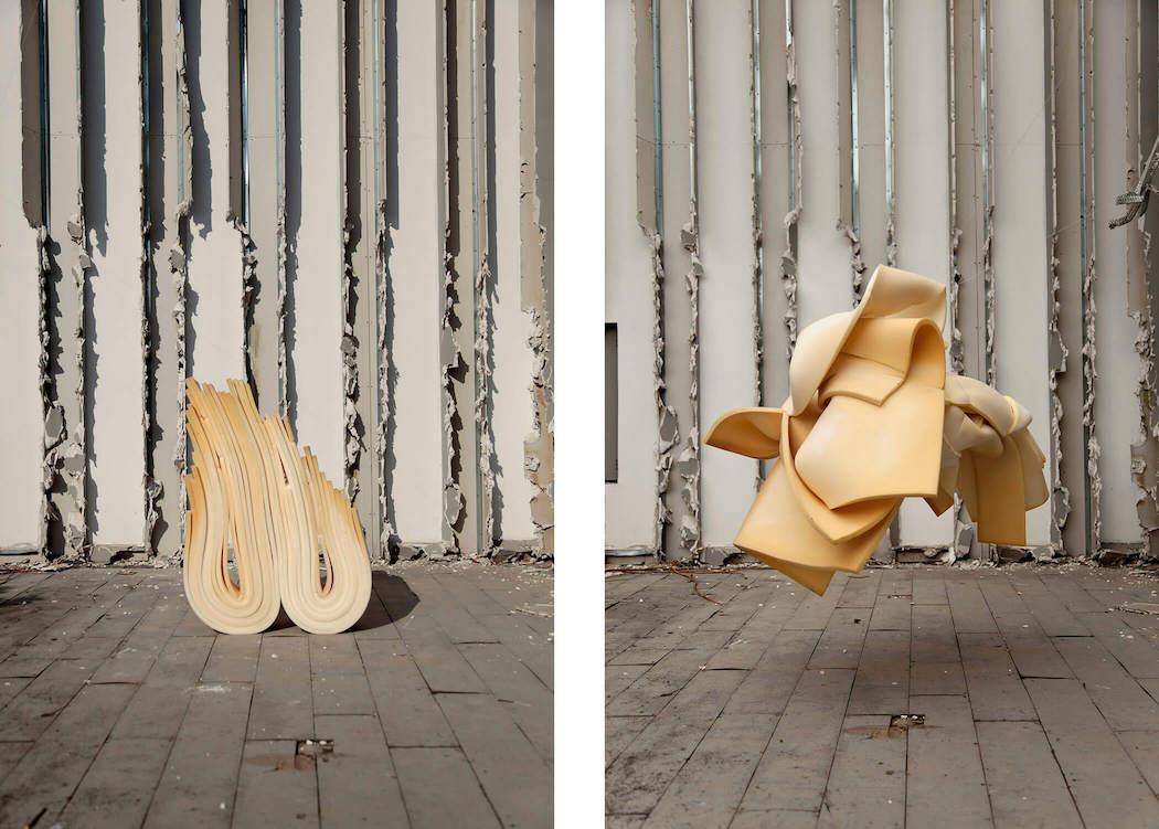art_installation_alexandrosvasmoulakis_02