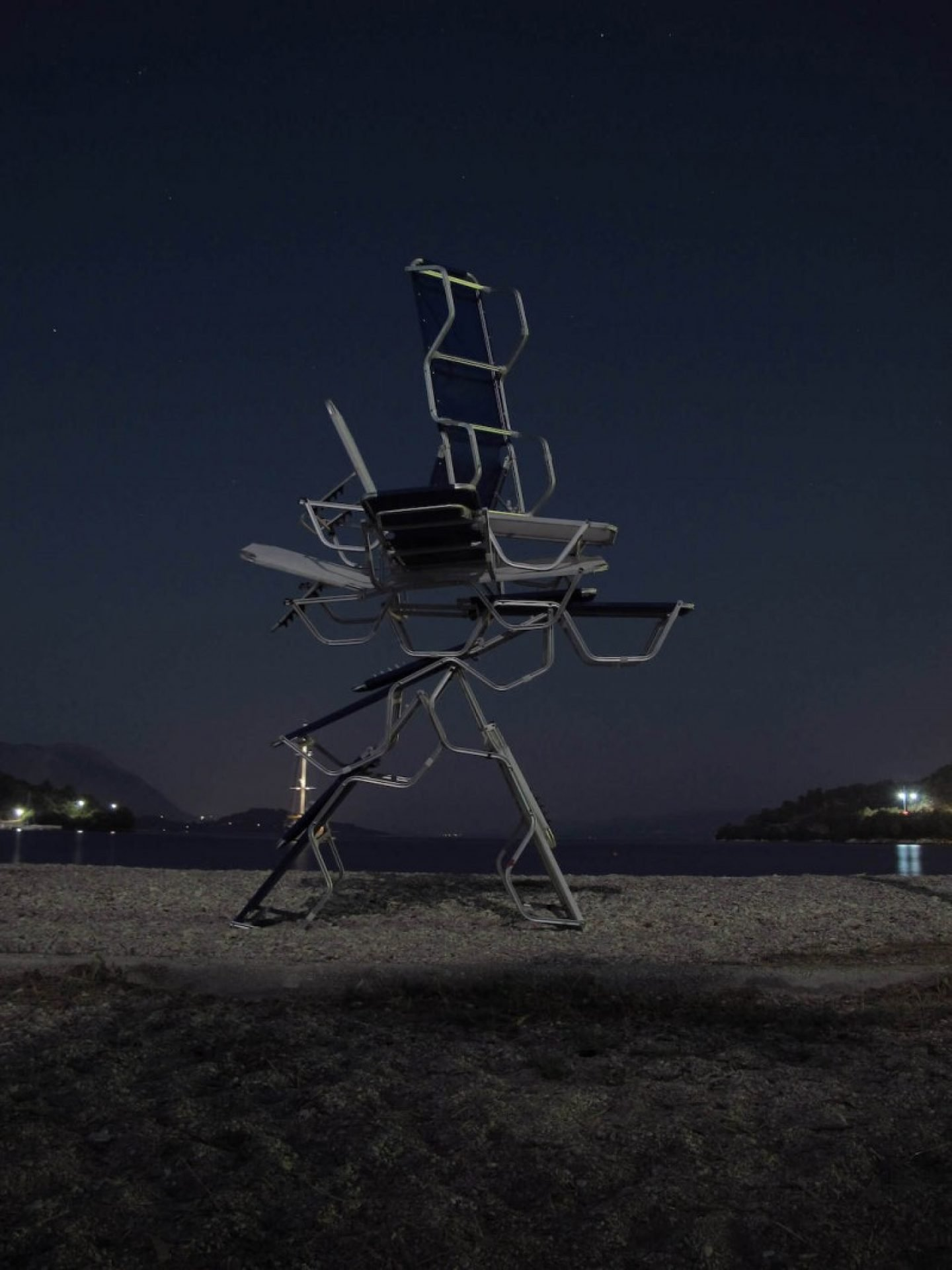 art_installation_alexandrosvasmoulakis_04