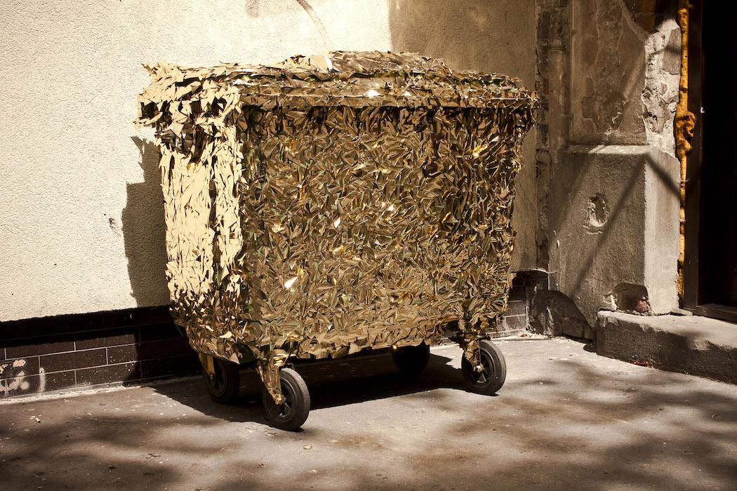 art_installation_alexandrosvasmoulakis_08