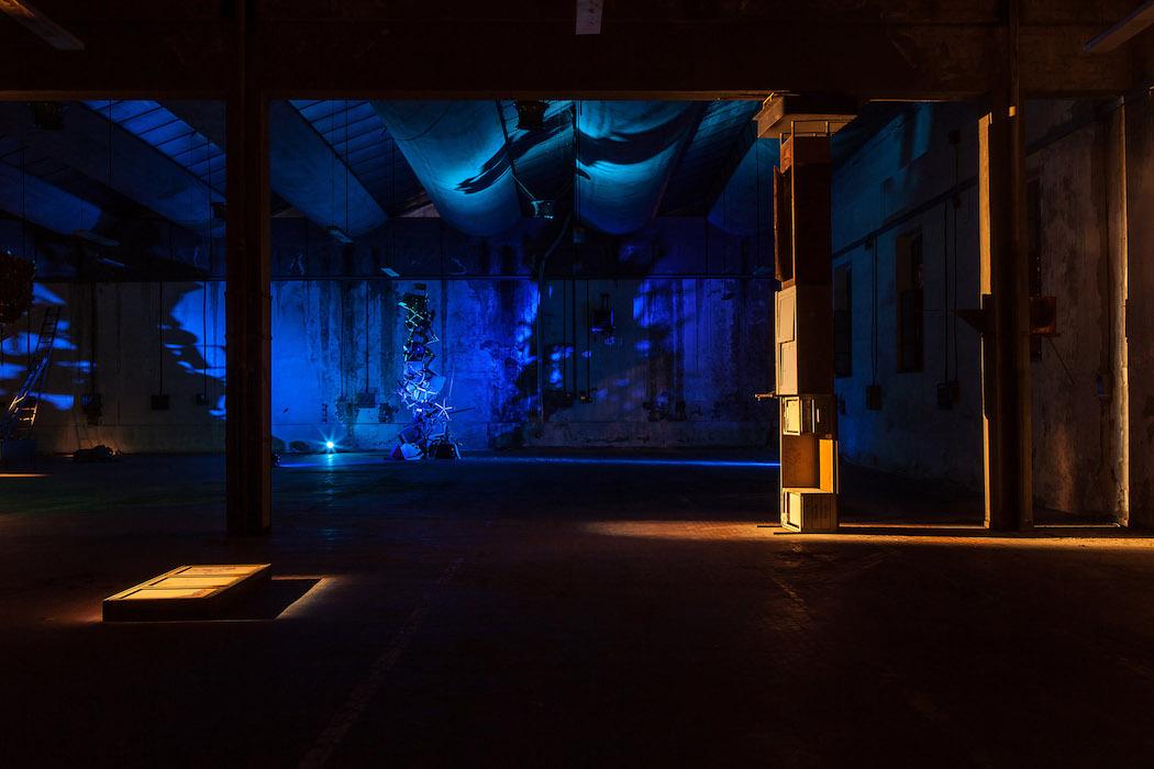 art_installation_alexandrosvasmoulakis_11