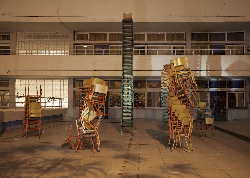 art_installation_alexandrosvasmoulakis_12