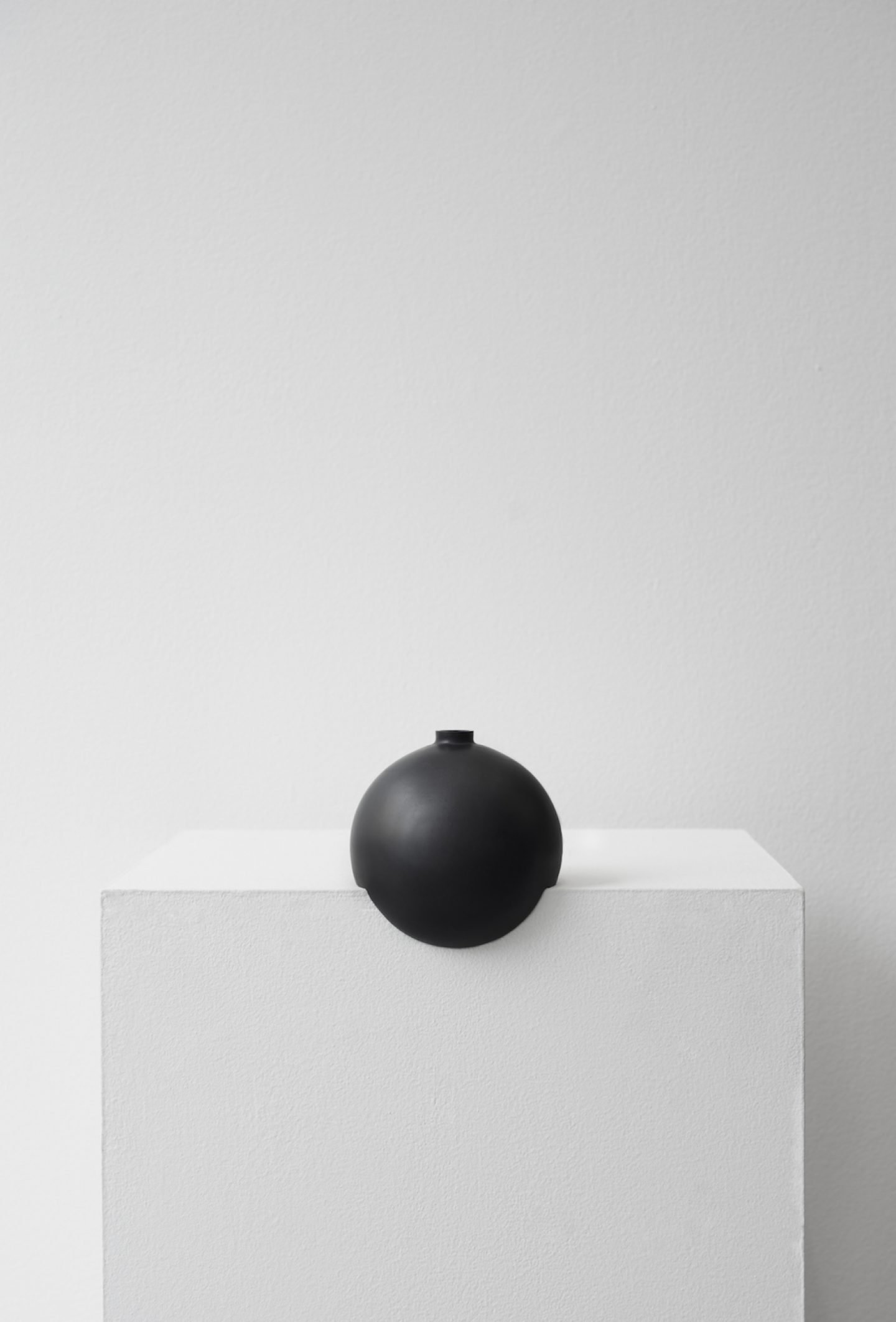design_tumblevessels1