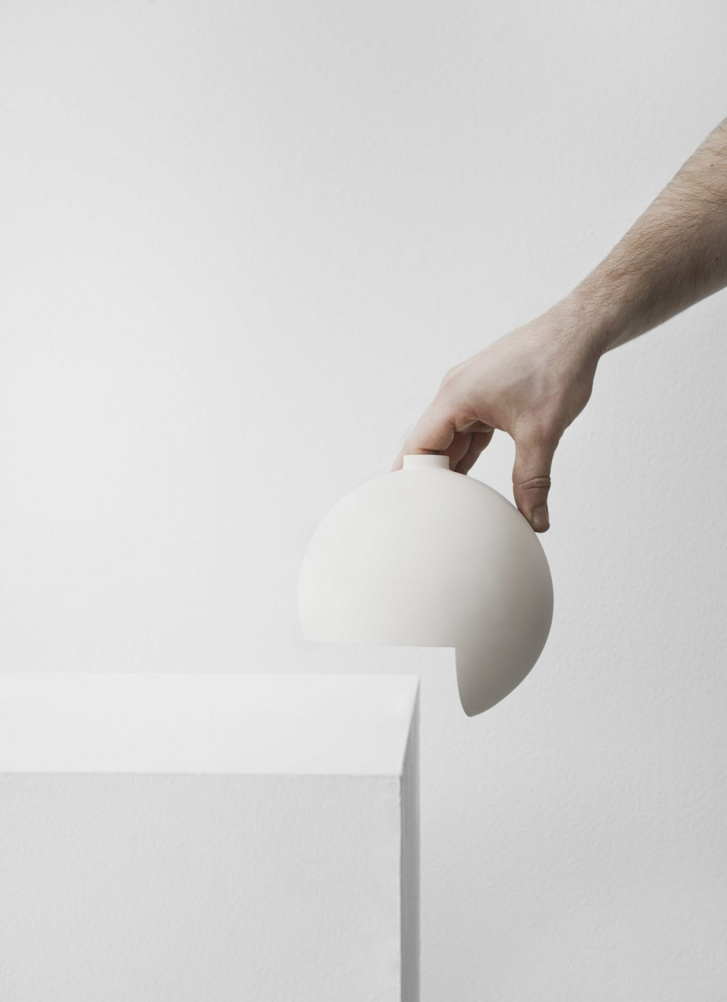 design_tumblevessels2