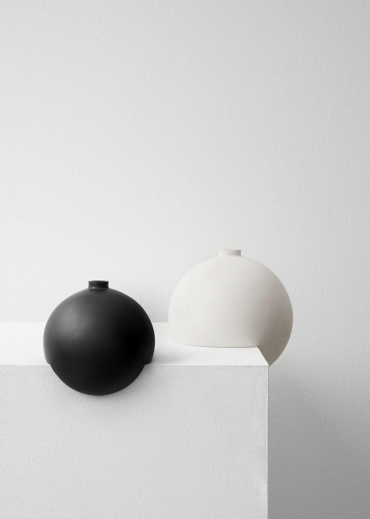 design_tumblevessels3