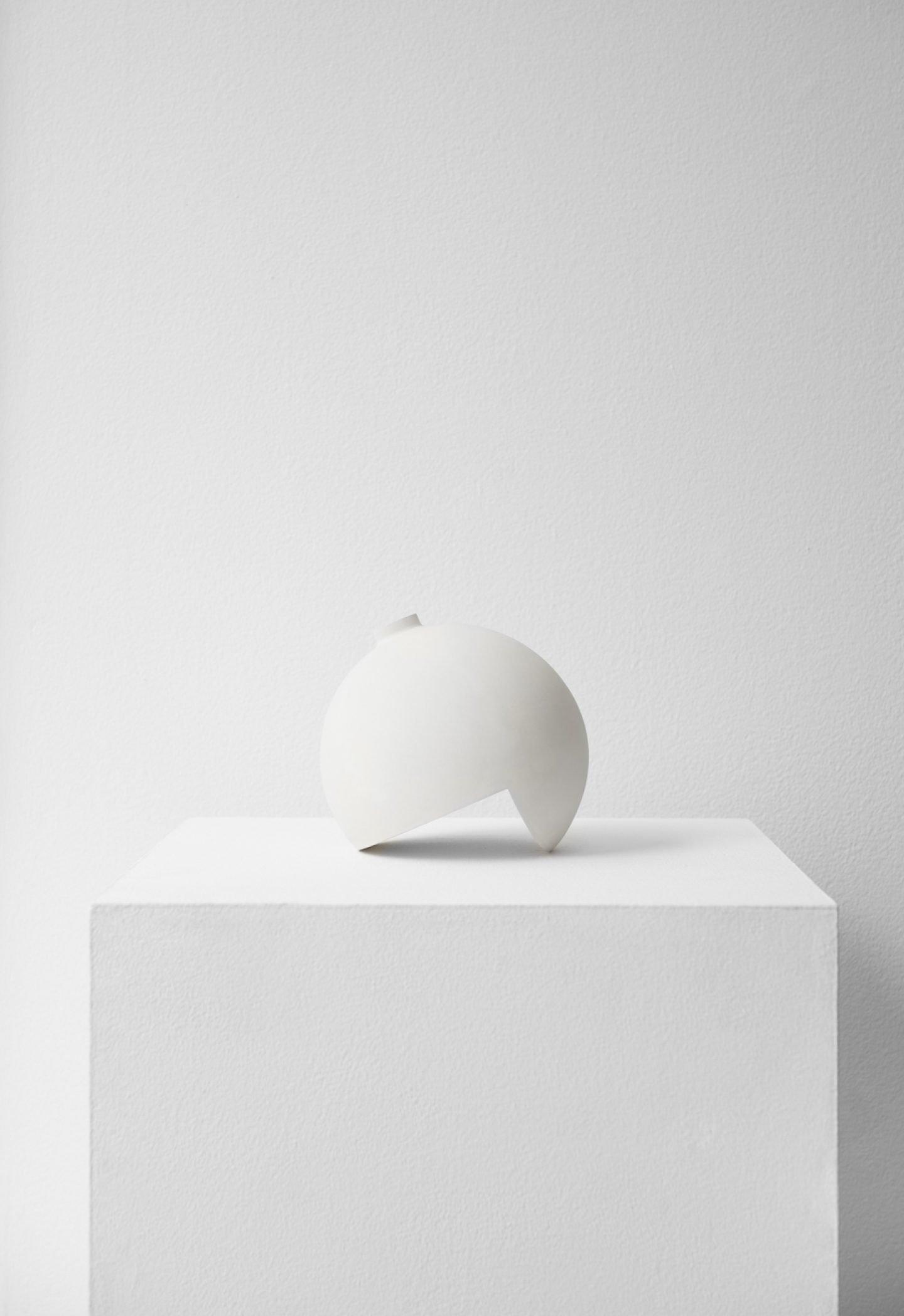 design_tumblevessels4