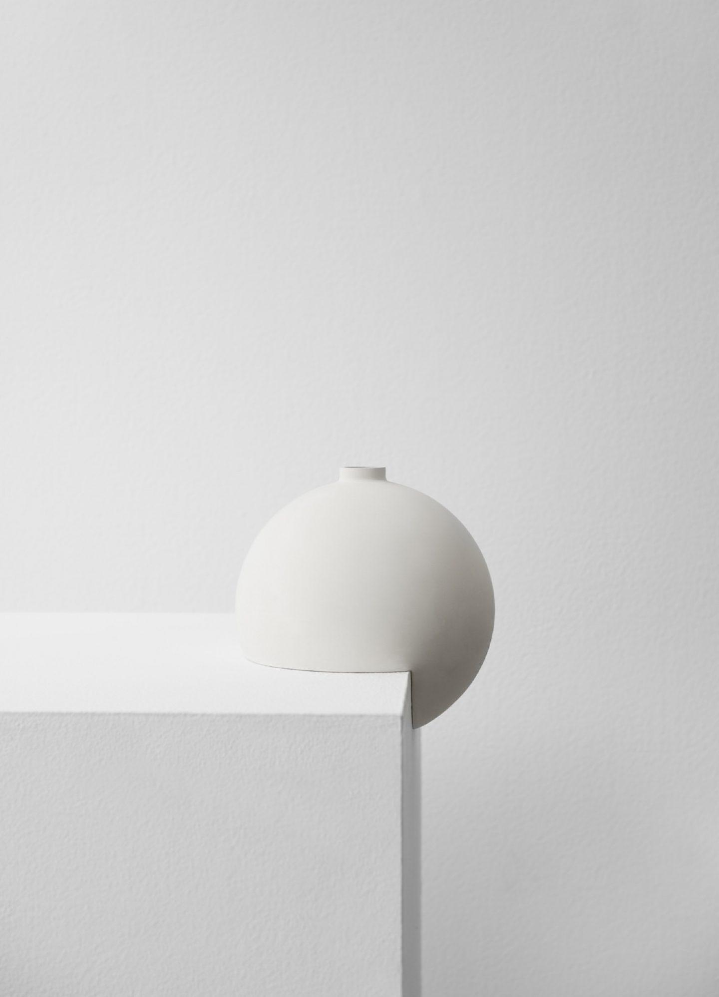 design_tumblevessels5