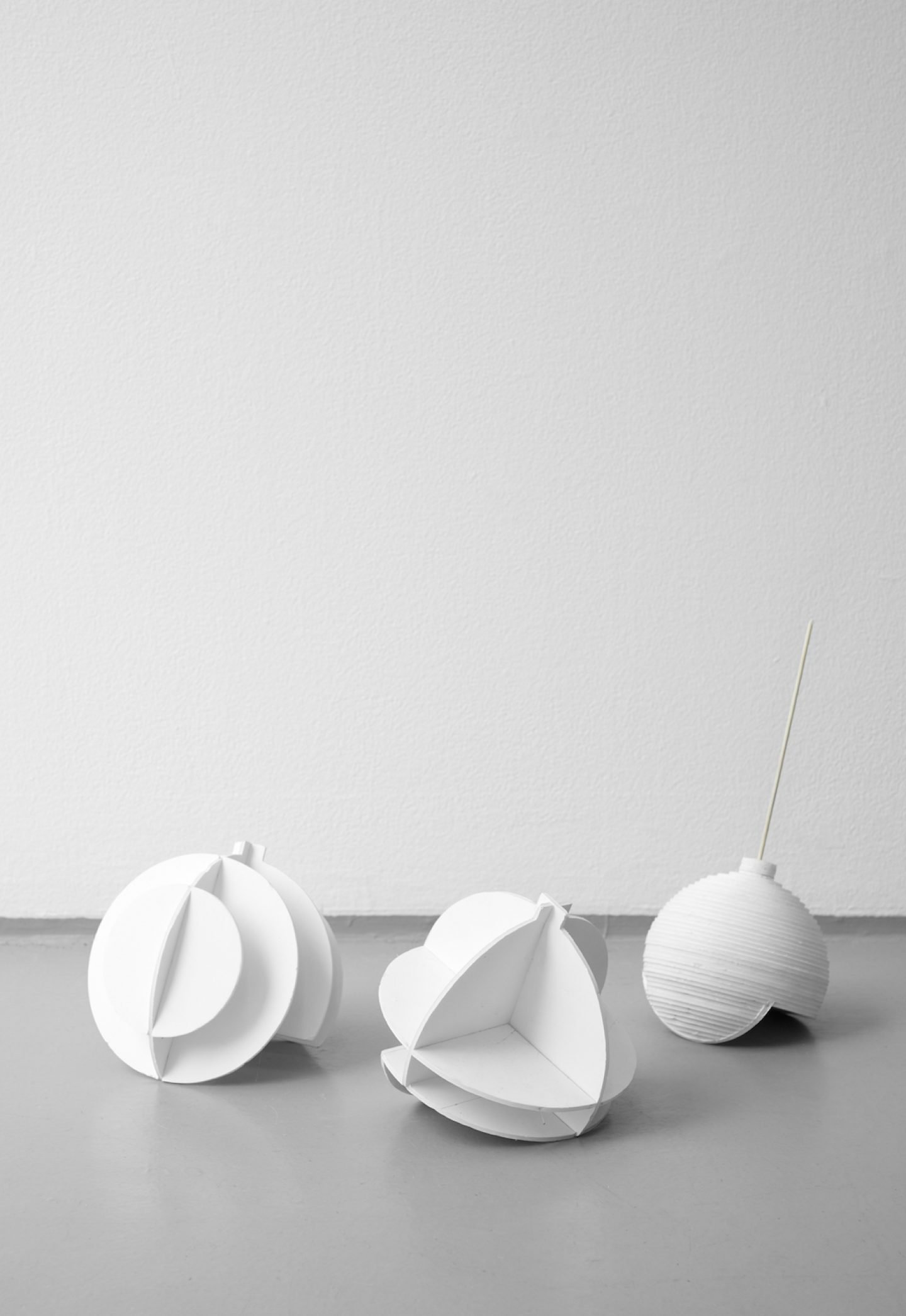 design_tumblevessels6