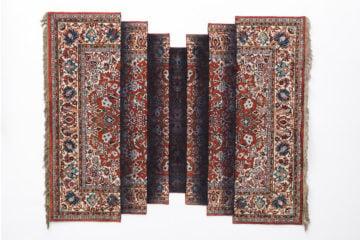 fi_carpet
