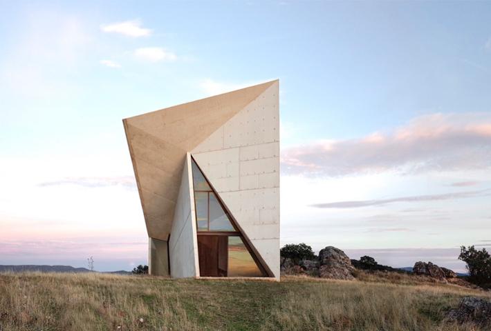 fi_chapel