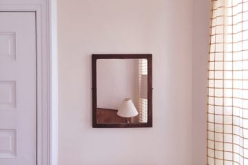 fi_photography_leonardomagrelli_mirror02