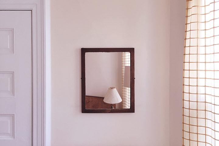 fi_photography_leonardomagrelli_mirror02
