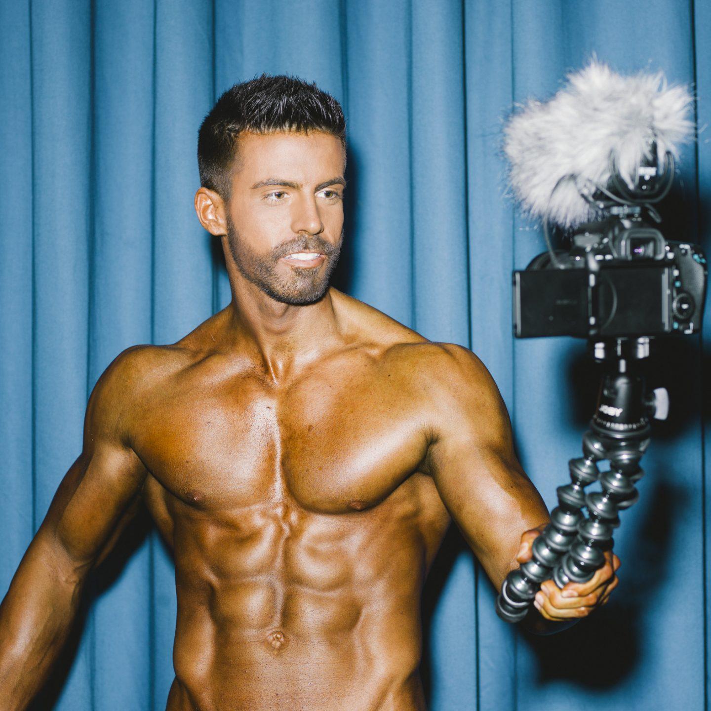 header2_photography_danielgebhartdekoek_bodybuilder_04