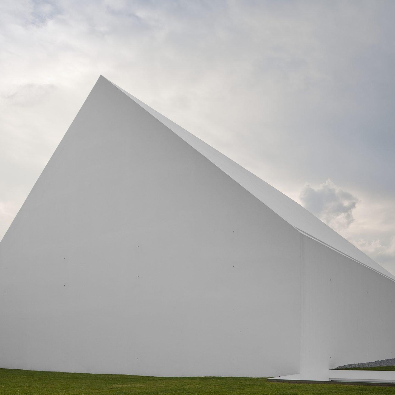 header_architecture_casaleiria