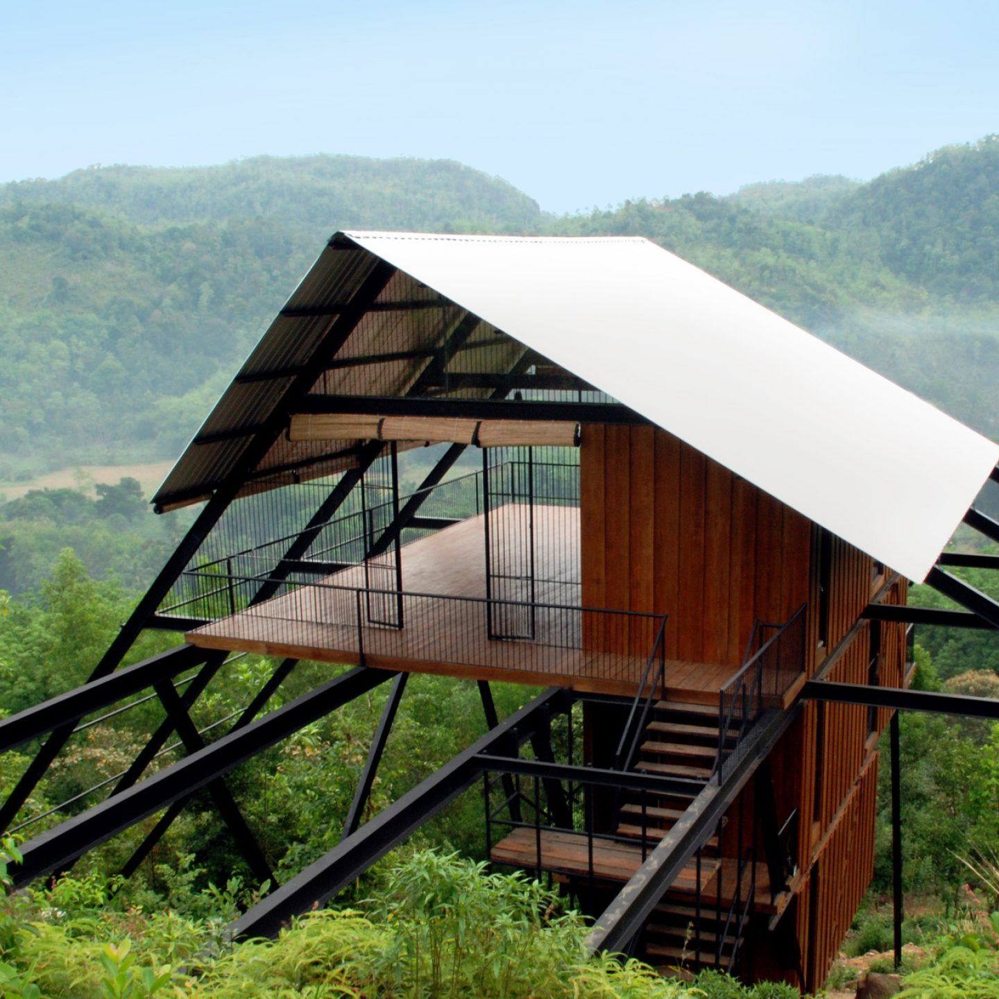 header_architecture_estatebungalow_narein-perera