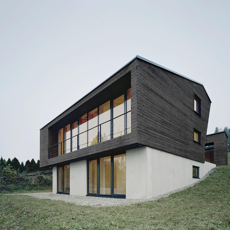header_architecture_studioyonder_10