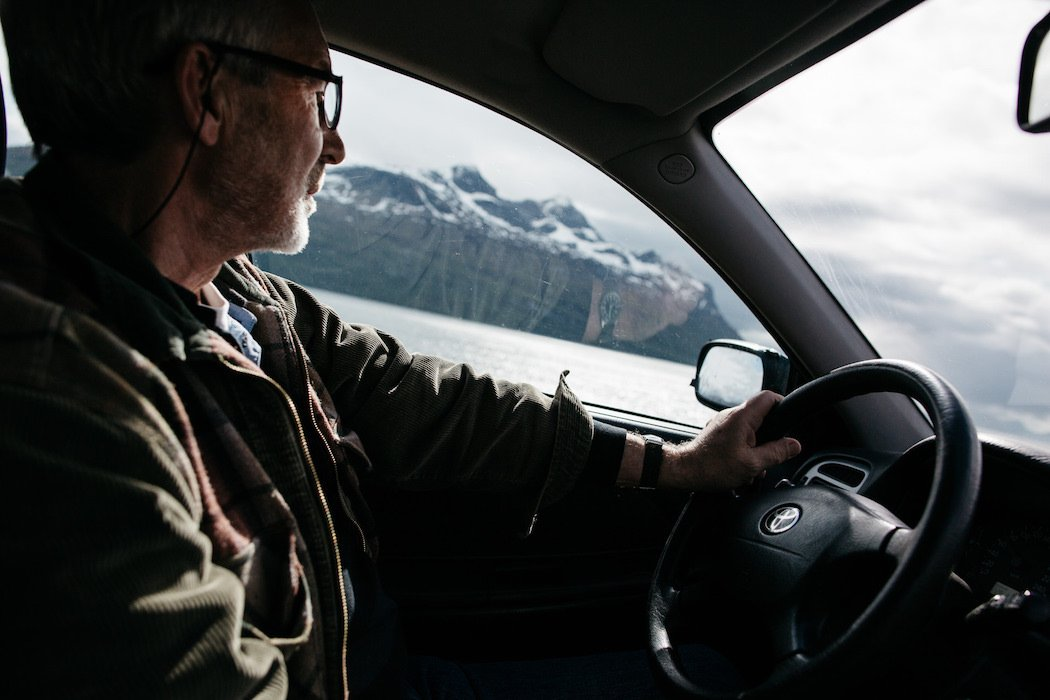 ontheroad_arctic_anzeostermann_03