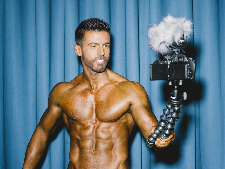 photography_danielgebhartdekoek_bodybuilder_04