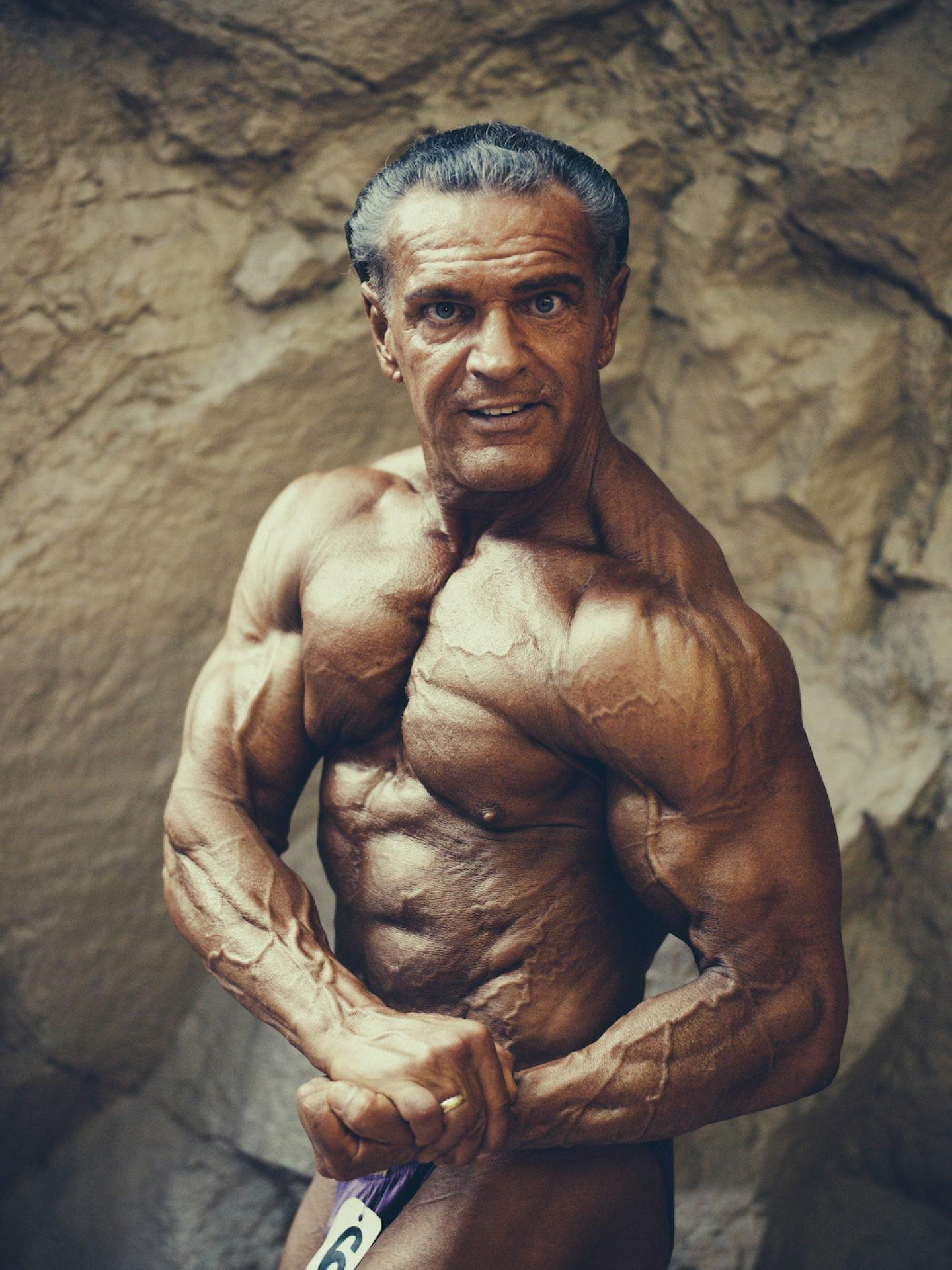 photography_danielgebhartdekoek_bodybuilder_11