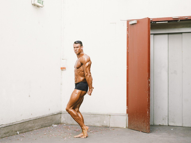 photography_danielgebhartdekoek_bodybuilder_17