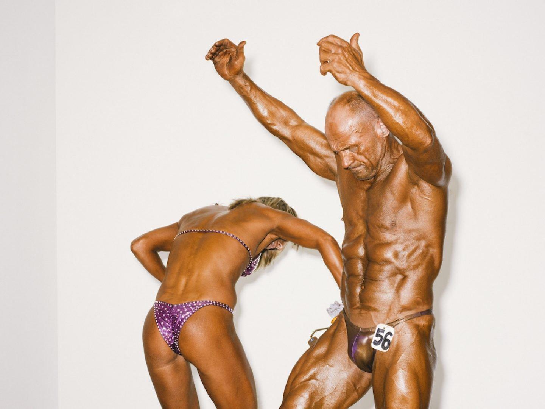 photography_danielgebhartdekoek_bodybuilder_20