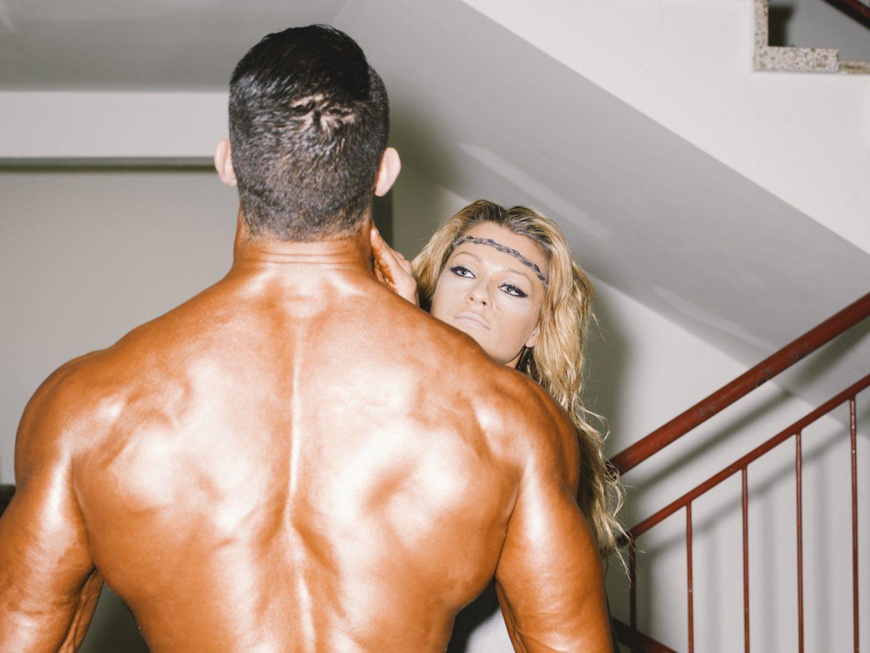 photography_danielgebhartdekoek_bodybuilder_21