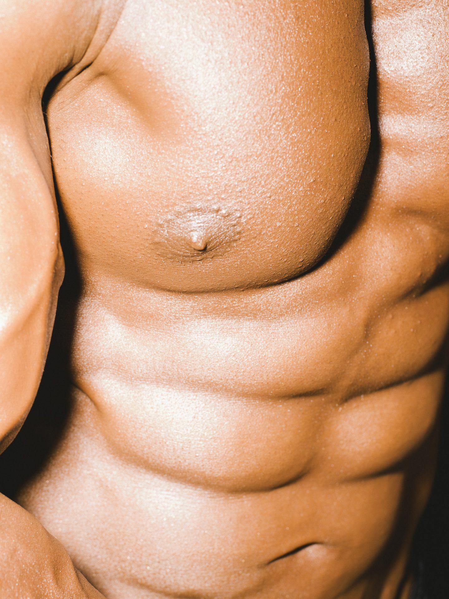 photography_danielgebhartdekoek_bodybuilder_23