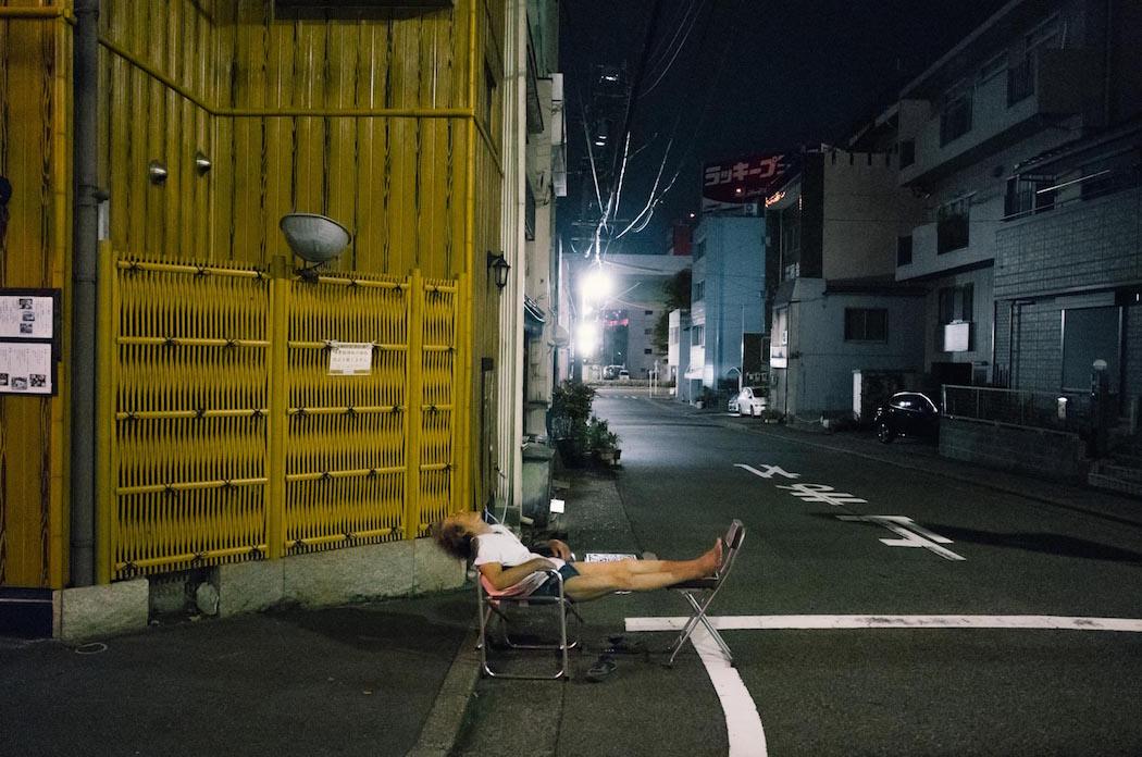 photography_elimination_mankichishinshi_23