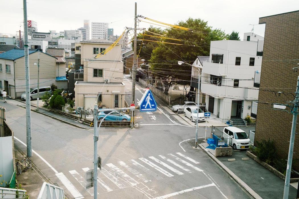 photography_elimination_mankichishinshi_32