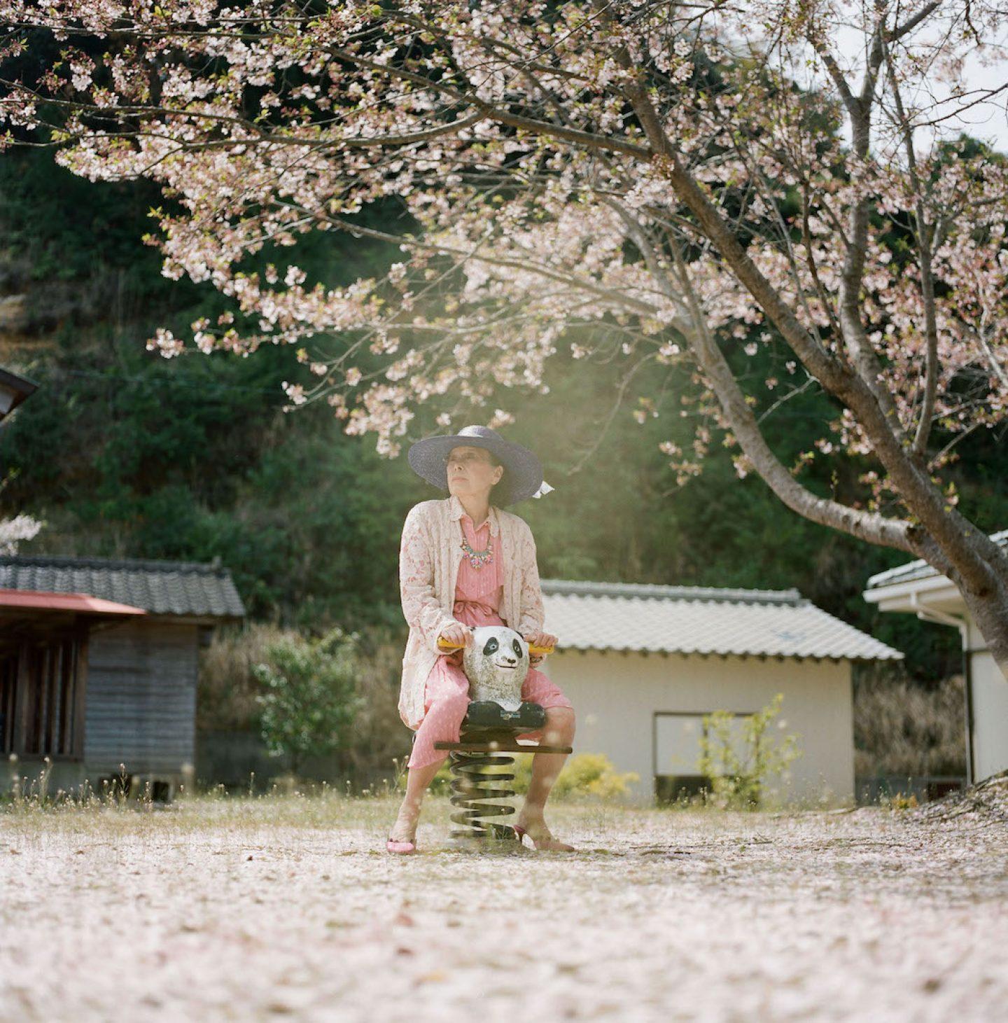 photography_kentanakamura_05